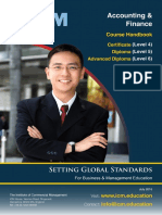 Accounting & Finance Handbook (1)