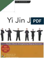 Yi Jin Jing_cqha