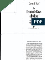 Barrow.The_Economic_Basis_of_Politics-libre.pdf
