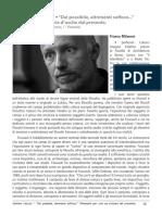 3.3 Stefano Catucci.pdf