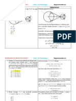 Pembahasan Soal Matematika IPA SIMAK UI 2016 Kode 1