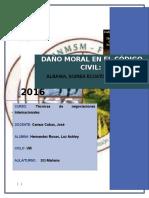 Codigo Civil de Albania, Guinea Ecuatorial, Turquia