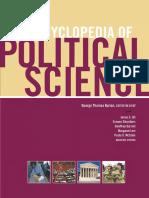 Kurian, George - The_Encyclopedia_of_Political_Science_Set.pdf