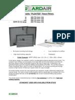 Filter l99(r0) Wppf