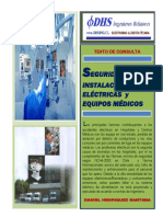 1. Manual_Seguridad_Elec_Medica 1-2.pdf