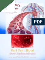 pp 3 1 blood