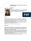 ErikaIkedaValueImprovementExampleOfRestaurantLightingSystem - Copy.pdf