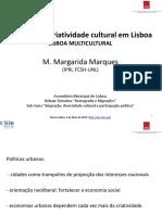 Lisboa Multicultural