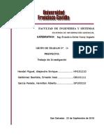 SISTEMAS DE INFORMACION 2DA ENTREGA.docx