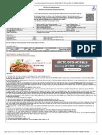 CANCELTicket2e323.pdf