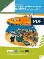 Guía para la prevención.pdf