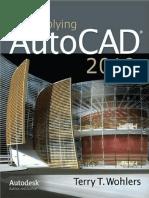 Very Very Very Good-Autocad-2010