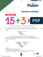 A_1°Año_S3_Operaciones Combinadas