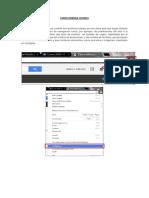 Como Borrar Cookies Con Google Chrome (3)