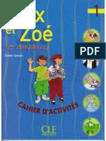cahierdactivites-150322082354-conversion-gate01.pdf