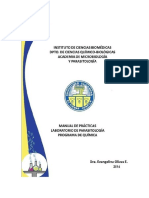 Manual de Parasitologia 2014 W