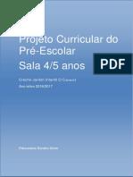 PC sala A 2016-2017 .pdf