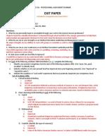 re 491 f16 exit paper  1