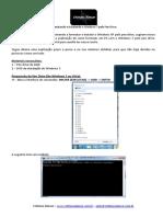Formatação Windows 7 Pela USB