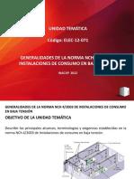 ELEC-12-071 PPT.pdf