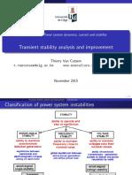 transient_stab.pdf