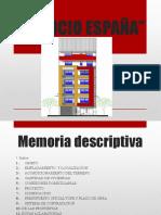 Presentacion Int Eco2 2015 ULTIMO