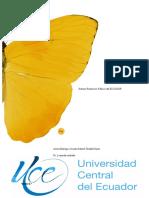 Sistema-Financiero-en-el-Ecuador.docx