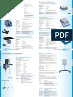 Boeco_LaboratoryEquipment_ShakerStirrer