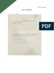 peer field notes-1