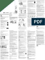 az1_og_m.pdf
