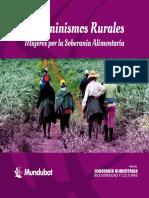 ecofeminismos.pdf