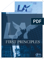 FirstPrinciples_Eng.pdf