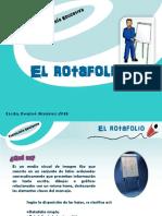 Rotafolio.pdf