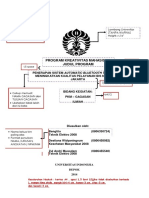 Dummy +Pedoman PKM GT 2013_Universitas Indonesia.pdf
