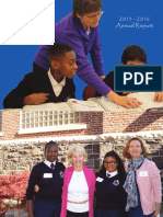 FY16 Annual Report