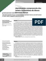 autodeterminção___551-952-1-PB.pdf