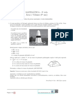 areas_volumes.pdf