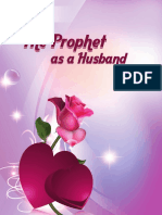 the_prophet_as_a_husband.pdf