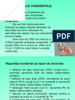 cardiopatii-congenitale