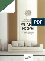 advice-on-establishing-an-islamic-home-sheikh-muhammad-salih-al-munajjid.pdf