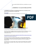 Navy whistleblower.pdf