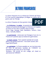 Culture_francaise.pdf