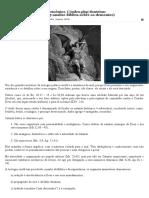Análise Bíblica sobre os Demônios_.pdf
