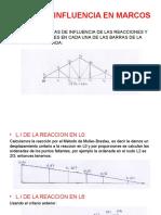 LINEAS DE INFLUENCIA EN ARMADURAS.pptx