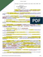 Constituição - Art 37 a 41
