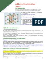 Chapitre C2 cours solutions electrolytiques 1er S.pdf