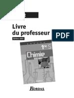 CHIMIE  1ER S.pdf