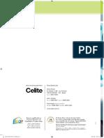 Catalogo Celite 2008