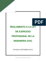C._REGLAMENTO_LEY_DE_EJERCICIO_PROFESION.pdf