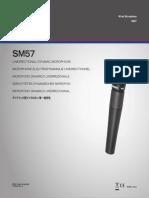 sm57-user_guide.pdf